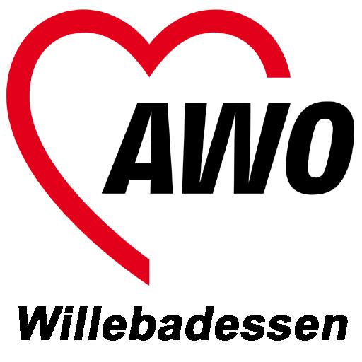 AWO-Willebadessen